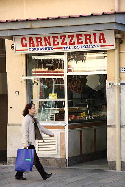 Carnezzeria
