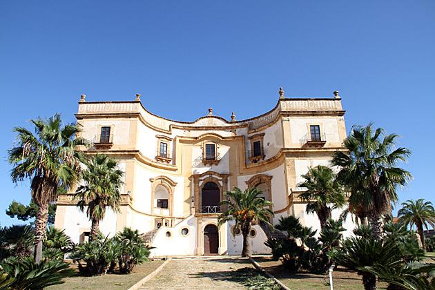 Villa Catolica