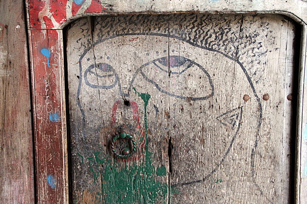 ARTS Palermo