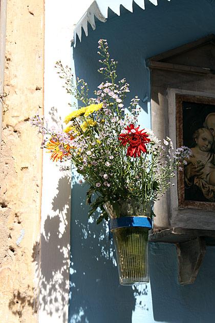 Flowers Palermo